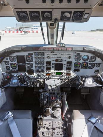 King Air 90(3).jpg