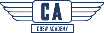 CA logo.png
