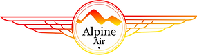 ALPINE_TRAVEL_RGB_LOGO.png