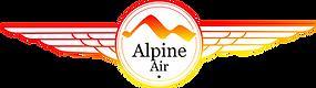 ALPINE_TRAVEL_RGB_LOGO.png