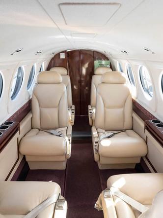 King Air 200 (2).jpg