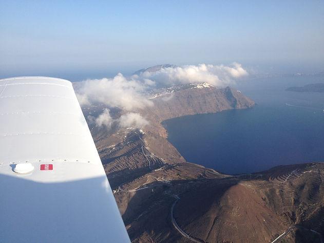 Santorini 1.JPG