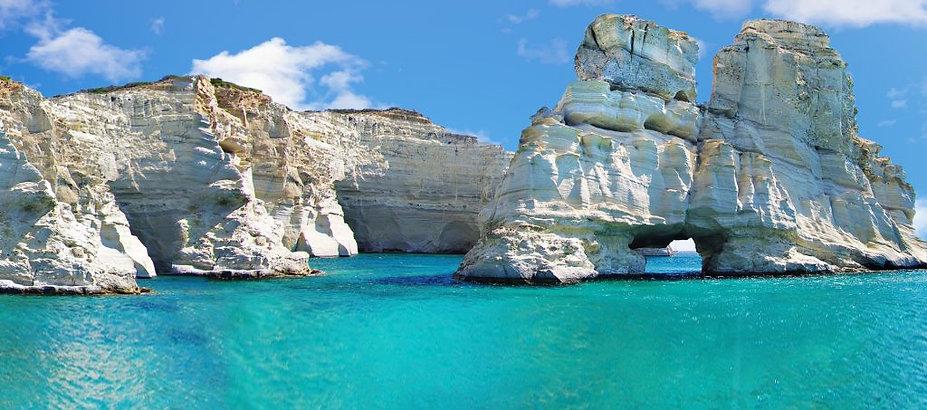 milos island.jpg