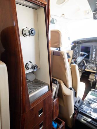 King Air (5).jpg