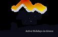 Alpine-Travel-Logo.png