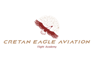 Cretan Eagle Logo.png