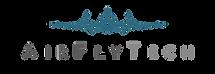 logo AFT.png