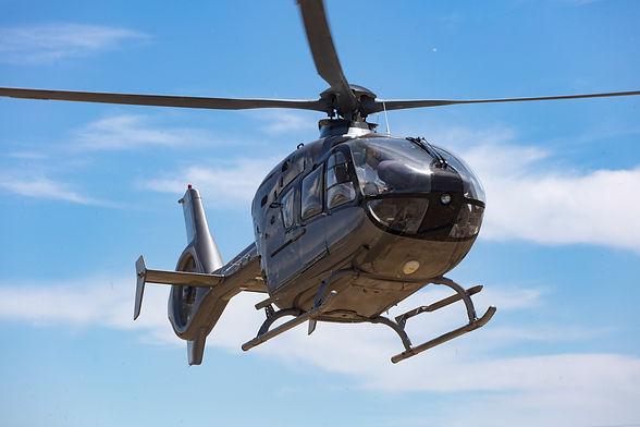 Helicopter Airbus EC135.jpg