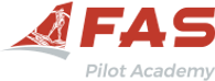logo-fas-academy.png