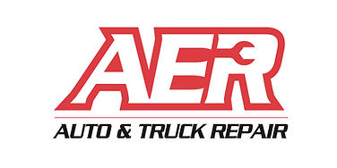 AER Auto & Truck Repair Waukesha Wisconsin skilled mechanical honest quality repairs satisfaction guaranteed Waukesha WI