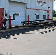 Shorelandr PT-2550 (1 of 4).jpg