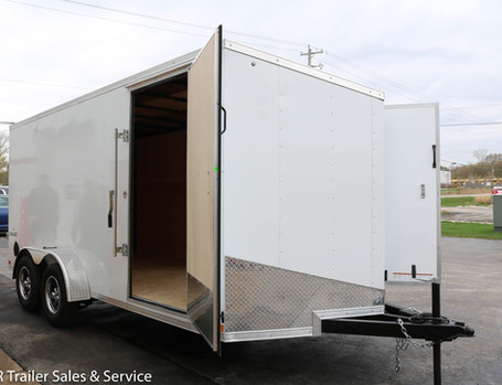Conquest 7x16 White 2 Doors (5 of 5).jpg