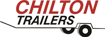 Chilton Trailers AER Trailer Sales & Service Waukesha WI Utility Trailers in Stock
