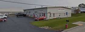 AER Auto & Truck Repair Waukesha Wisconsin Building Photo skilled mechanic honest quality repairs maintenance Facility Photo