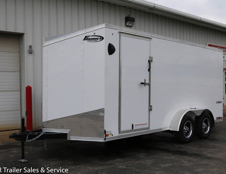 Conquest 7x16 White 2 Doors (1 of 5).jpg