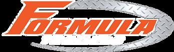 Formula logo.png