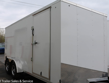 Conquest 7x16 White 2 Doors (3 of 5).jpg