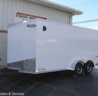 Conquest 7x16 White (1 of 9).jpg