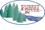 Forest River Trailers AER Trailer Sales & Service Waukesha WI