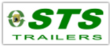 AER Trailer Sales & Service in Waukesha, WI.  Dealer of STS Trailers, a division of Karavan Trailers.  STS Utility Trailers at AER Trailer Sales & Service in Waukesha; near Milwaukee in Southeast Wisconsin. STS Utility Trailers division of Karavan Trailers.