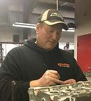 AER Auto & Truck Repairs Service Repairs Maintenance Waukesha Wisconsin quality repairs and maintenace experience knowledge Dan