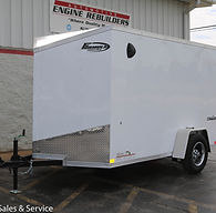 Conquest 6x10 White (1 of 8).jpg