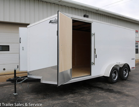 Conquest 7x16 White 2 Doors (4 of 5).jpg