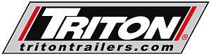 AER Trailer Sales & Service Waukesha, WI. Triton Trailer Dealer; in stock Triton Snowmobile, Triton ATV, Triton UTV, Triton Enclosed, Triton Utility, other Triton Aluminum Trailers. Located near Milwaukee, in Southeast Wisconsin. AER Trailer Sales & Service stocking Triton Trailers -- Snowmobile, Utility, ATV, UTV, Enclosed Triton Trailers
