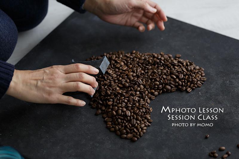 Session_201910