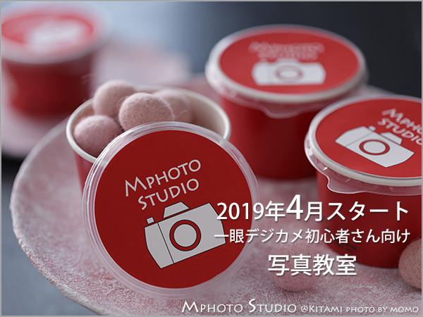 Mphoto Lesson 201904