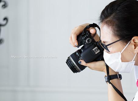 Mphoto Lesson Step2・4回目レポ