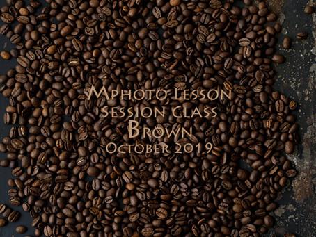 今月のSessionクラスはじまりました
