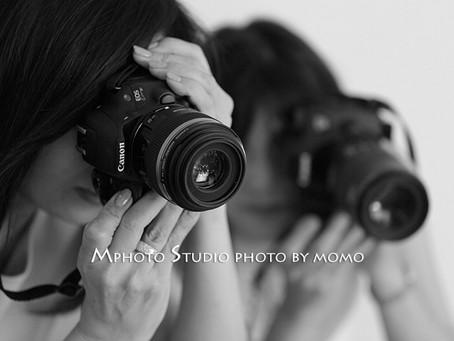 Mphoto Lesson Step2・最終回(キャンドル撮影)レポ/その2