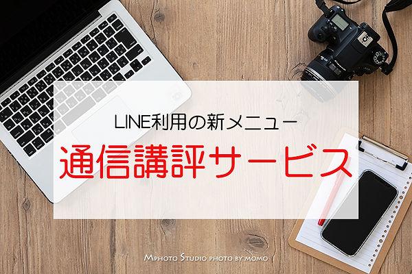 kouhyo_L01.jpg