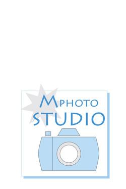 mphoto_logo.jpg