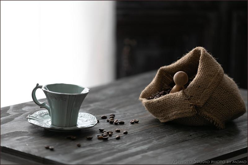 20191101_coffee