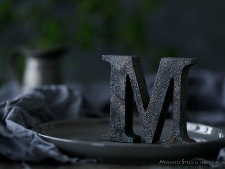Mphoto Lesson Step3・1回目レポ