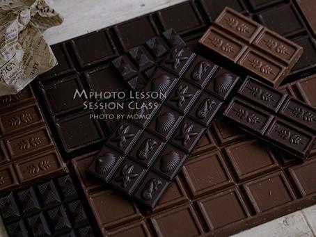 Mphoto Lesson Sessionクラス10月レポ(メンバー作品紹介)