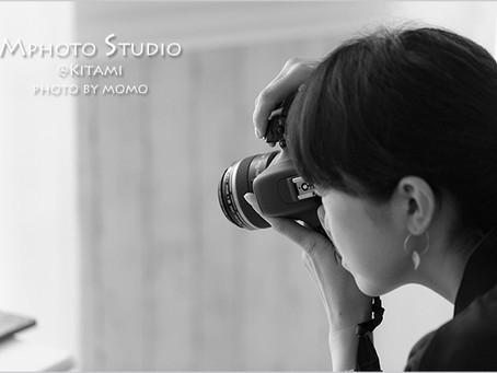 Mphoto Lesson Step1・4回目レポ