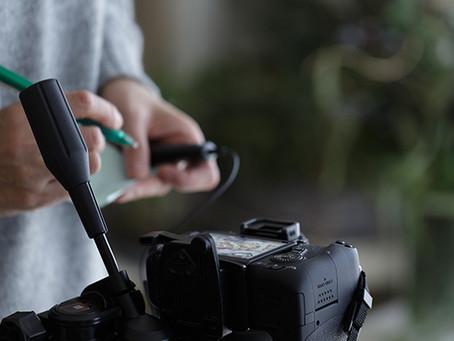 Mphoto Lesson Step3・3回目レポ