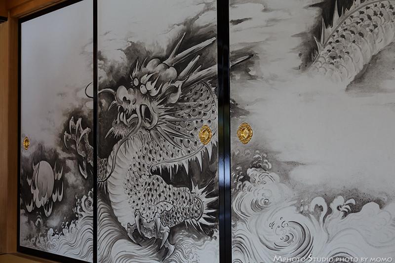 201911_宝徳寺