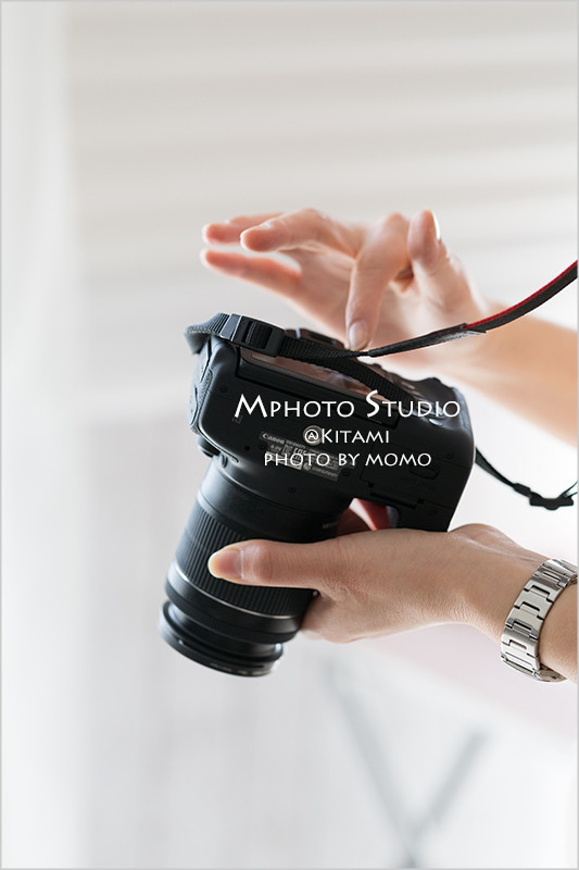 Mphoto Lesson