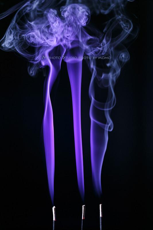 Session_smoke