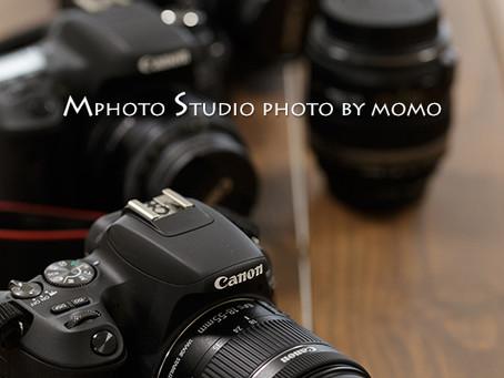 カメラ購入相談会開催しました