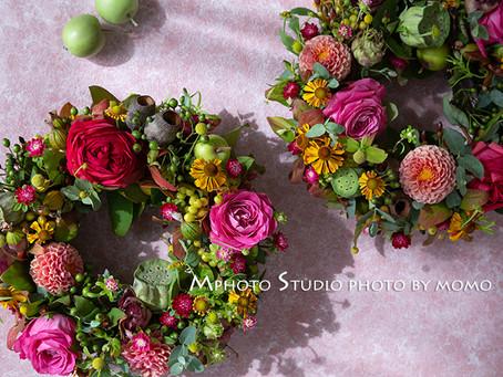 Mphoto Lesson Step1・最終回(おいしいMphoto)