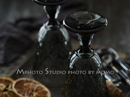 Mphoto Lesson Step2・2回目レポ