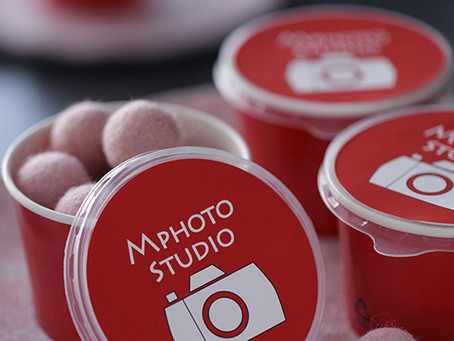 【ご案内】Mphoto Lesson 4月スタート日程が決まりました。