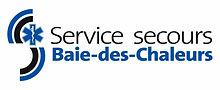 Logo Service Secours.jpg