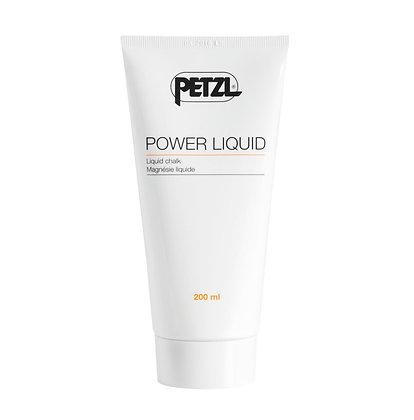 Magnésie liquide Petzl