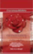 Rose-Dimond-48k(PPL.jpg